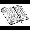 Introduzindo a Bíblia