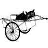 How to Make a Bicycle Trailer