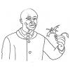 Inspirational Christians: George Washington Carver