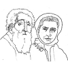 Inspirational Christians: William & Catherine Booth