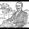 Inspirational Christians: David Livingstone