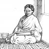 Inspirational Christians: Pandita Ramabai