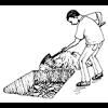 Gestion des déchets: Décharge pour déchets