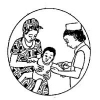 Vaccinations - Protecting your Baby