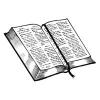 Introducing the Bible