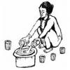 How To Make Green Mango Chutney