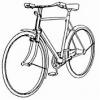 L'Entretien d'un Vélo, Livre 1