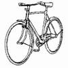 L'Entretien d'un Vélo, Livre 4
