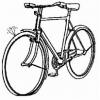 Mantenimiento de una Bicicleta, Libro2