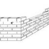 Construir con Ladrillos y Bloques de Hormigón