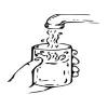 Water Pumps - Hydraulic