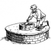 How to Improve Traditional Wells