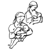 How to *Wean Your Baby