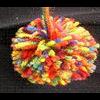 Como Fazer um Pompom