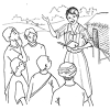 Inspirational Christians: Isobel Kuhn