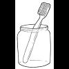 Comment se brosser les dents