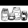 Como Fazer Geléia/Compota