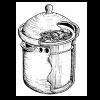 Conservação de Comida em Climas Quentes