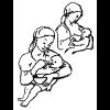 Como Desmamar o Seu Bébé