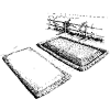 Esterilización de Semilleros
