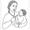 Alimentation des jeunes enfants: Livre 1