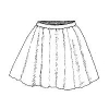 How to Make a Skirt
