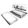 Sterilising Seed Beds